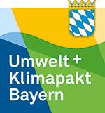 Gundermann, Gestellbau, Massivholzverarbeitung, Innenausbau, Objekteinrichtung, Schreinerei, Umweltpakt Bayern