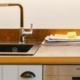 Schreiner Küche